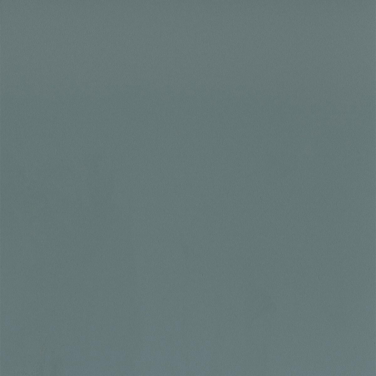 HF1963 VL Granite Grey
